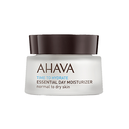 Ahava Time To Hydrate Essential Day Moisturizer normale/trockene Haut