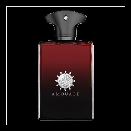 Amouage Lyric Man Eau de Parfum