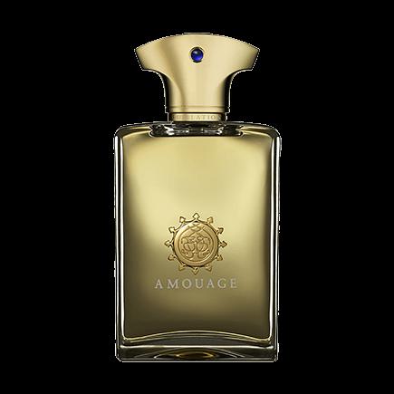 Amouage Jubilation Man Eau de Parfum