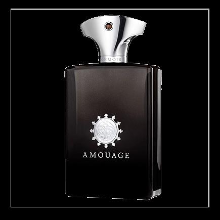 Amouage Memoir Man Eau de Parfum