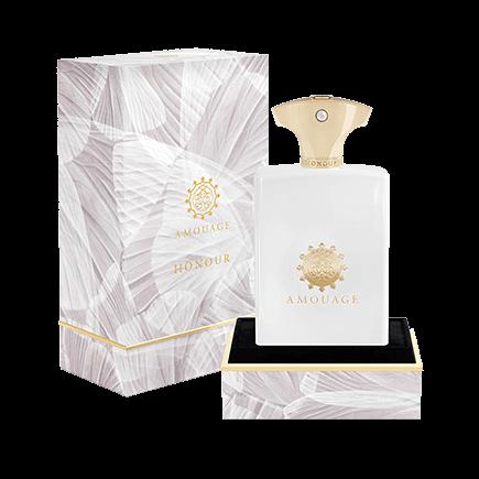 Amouage Honour Man Eau de Parfum