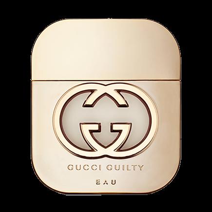 Gucci Guilty Eau Eau de Toilette Natural Spray