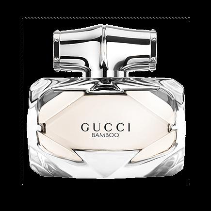 Gucci Bamboo Eau de Toilette Natural Spray