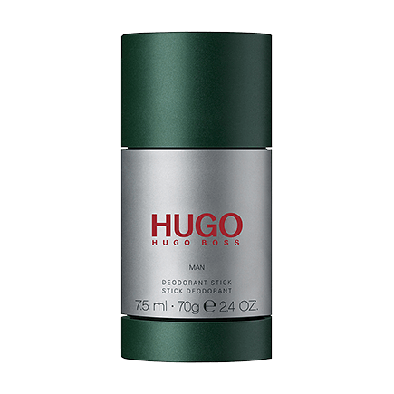 Hugo Boss Hugo Man Deodorant Stick