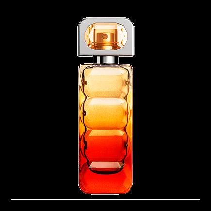 BOSS Orange Sunset Eau de Toilette Natural Spray