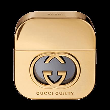 Gucci Guilty Intense Eau de Parfum Natural Spray