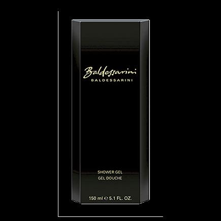 Baldessarini Classic Shower Gel