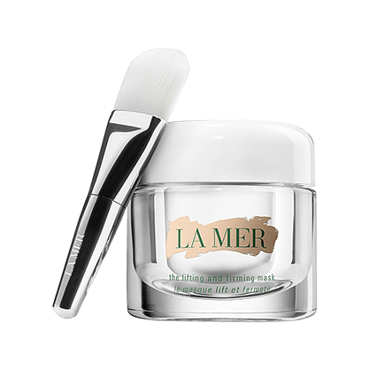 The Lifting and Firming Mask