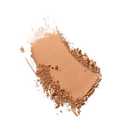 Powder Compact Foundation SPF 30