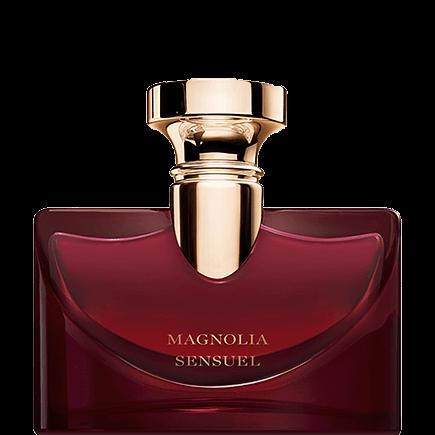 BVLGARI SPLENDIDA MAGNOLIA SENSUEL Eau de Parfum