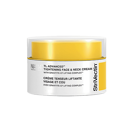 StriVectin Straffend Advanced Tightening Face + Neck Cream