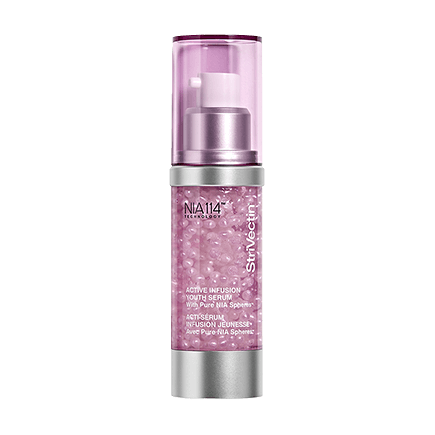 StriVectin Multifunktion Active Infusion Youth Serum