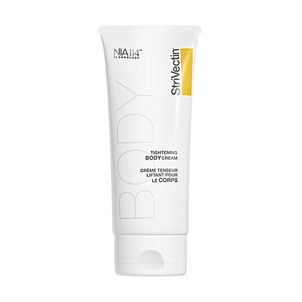 StriVectin Straffend Tightening Body Cream