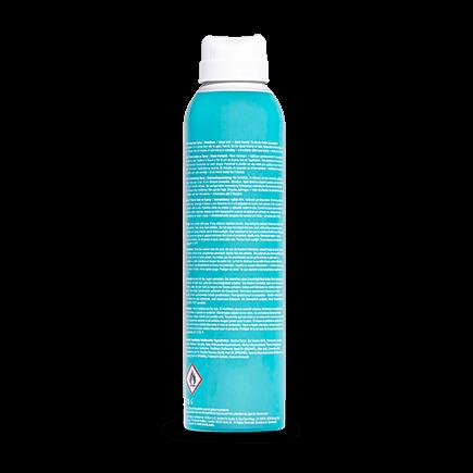 Coola Classic SPF 30 Body Spray Tropical Coconut