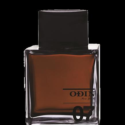 Odin Black 07 Tanoke Eau de Parfum Spray