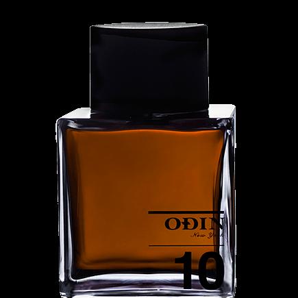 Odin Black 10 Roam Eau de Parfum Spray