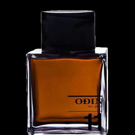 Odin Black 11 Semma Eau de Parfum Spray