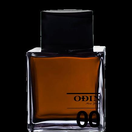 Odin Black 00 Auriel Eau de Parfum Spray