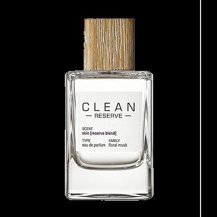 CLEAN Reserve Skin Classic Eau de Parfum Spray