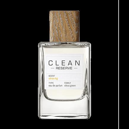 CLEAN Reserve Classic Citron Fig Eau de Parfum Spray