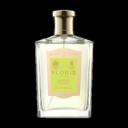 Floris Jermyn Street Eau de Parfum Spray