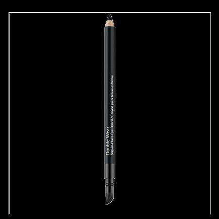 Estee Lauder Augen-Make-Up Double Wear Stay-In-Place Eye Pencil