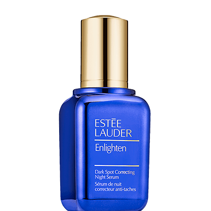 Estee Lauder Seren Enlighten Serum
