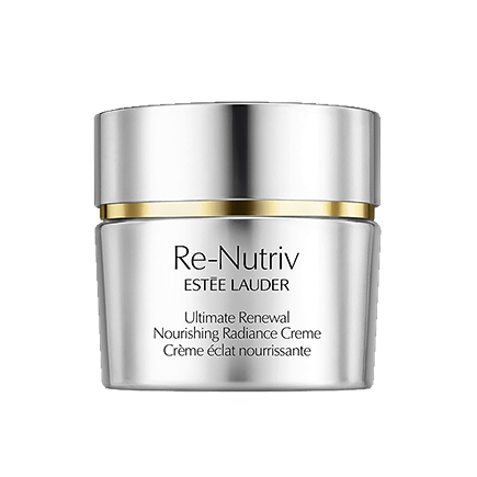 Estee Lauder Re-Nutriv Ultimate Renewal Nourishing Radiance Creme