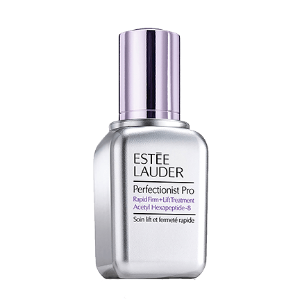 Estee Lauder Seren Perfectionist Pro Rapid Firm + Lift Treatment