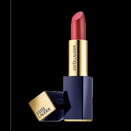 Estee Lauder Lippen-Make-Up Pure Color Envy Lipstick UNRIVALED