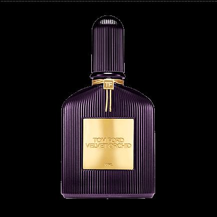 Signature Velvet Orchid Eau de Parfum Spray
