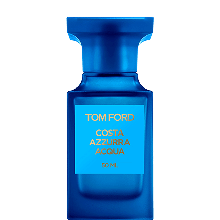 Tom Ford Costa Azzura Acqua Eau de Toilette Spray