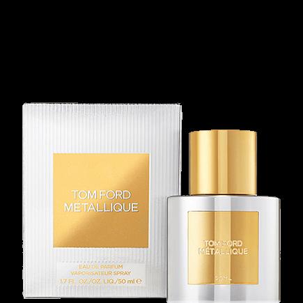 Tom Ford Metallique Eau de Parfum Spray