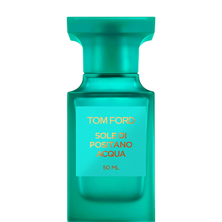 Tom Ford Sole di Positano Acqua Eau de Toilette Spray