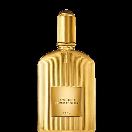 Signature Black Orchid Parfum