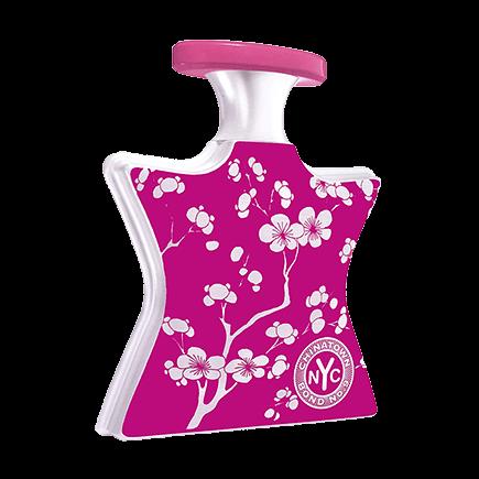 Bond No. 9 Feminine Touch Chinatown Eau de Parfum Spray