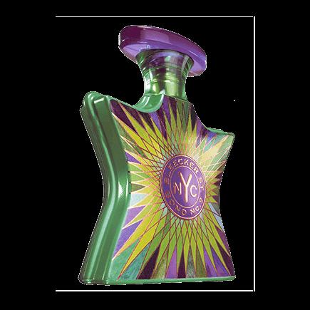 Bond No. 9 Unisex Bleecker Street Eau de Parfum Spray