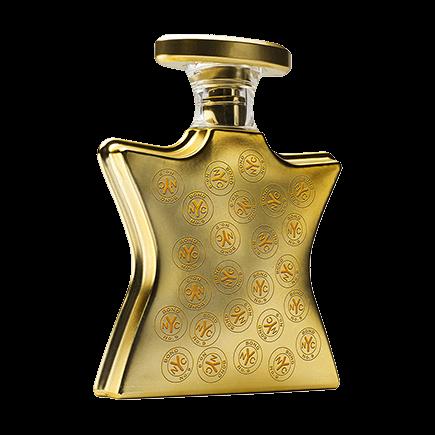 Bond No. 9 Unisex Signature Eau de Parfum Spray