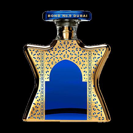 Bond No. 9 Dubai Collection Indigo Eau de Parfum Spray