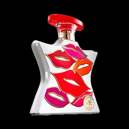 Bond No. 9 Feminine Touch Nolita Eau de Parfum Spray
