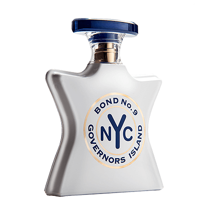 Bond No. 9 Unisex Governor's Island Eau de Parfum Spray