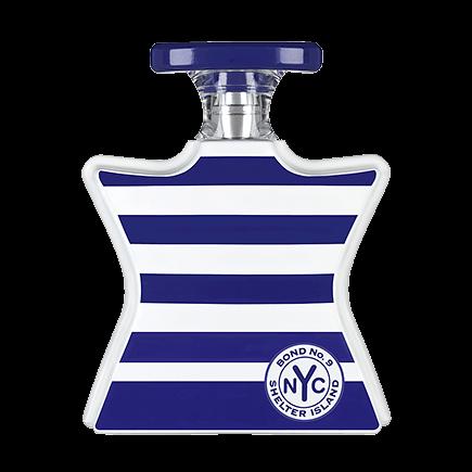 Bond No. 9 Unisex Shelter Island Eau de Parfum Spray