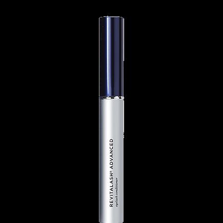 RevitaLash RevitaLash Advanced Eyelash Conditioner