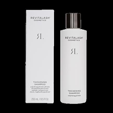 RevitaLash Thickening Shampoo