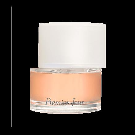 Nina Ricci Premier Jour Eau de Parfum Spray