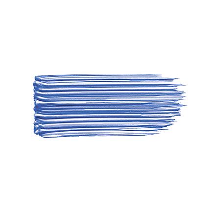 Yves Saint Laurent Mascara Volume Effet Faux Cils 7,5ml