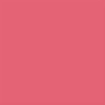 Yves Saint Laurent Rouge Pur Couture Vernis À Lèvres 6ml