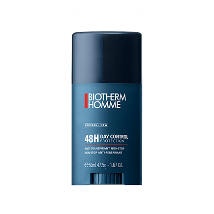 Biotherm Homme Deostick Day Control