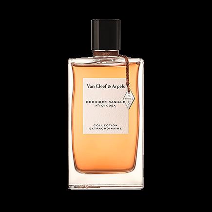 Van Cleef & Arpels Collection Extraordinaire Orchidee Vanille Eau de Parfum Spray