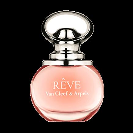 Van Cleef & Arpels Rêve Eau de Parfum Spray
